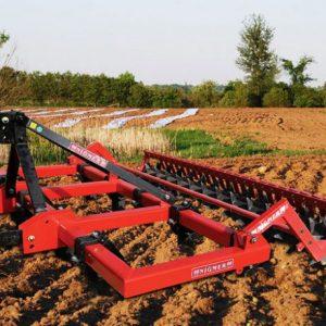 ماشینهای ثابت کشاورزی