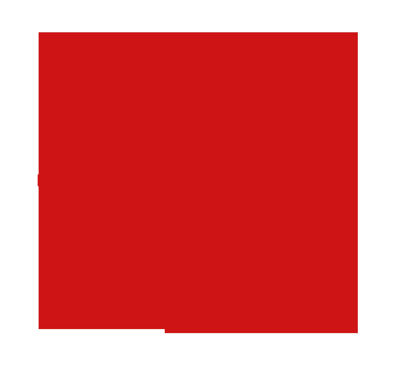 مجتمع فنی آموزشی مهندسی پارت